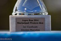 Aspro Run 2014