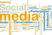 Redes y Marketing