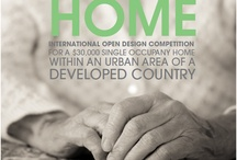 HOME / by Building Trust