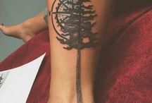copass tatoo