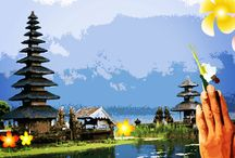 """#Nyepi #Bali #SilentDay #NyepiDay / Selamat Hari Raya Nyepi buat Rekan""""/Sahabat yg merayakan. #NyepiDay #Nyepi #SilentDay"""