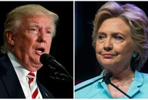 Debate 1: Yahoo - Clinton