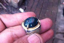 Gemstone / My fav gemstone