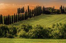 Vacanze Centri Benessere / Proposte di vacanze in Centri Benessere e Beauty Farm in Italia e Slovenia