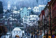 Bergen Photo inspo❤️
