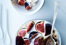 Sweet / All Things Dessert