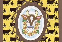 Animals/ Farm / http://www.stubbystampers.com/shopping/stamps/animals/farm.html