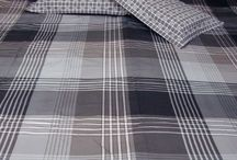 Single Bed Sheets / Ansari Collections Cotton And Silk.................