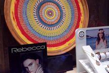 Charo Bravo. Mandalas / Espacio de arte