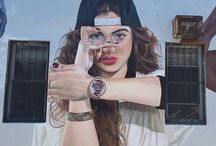 Dytto the  dancer