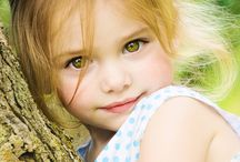 panter children session / by Whispering Pines Photography