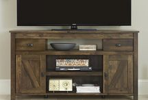 {tv stand}