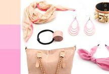 Wosna 2014 / moda&styl