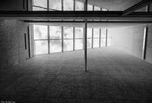My black / white photos/Mine sort/hvitt Bilder / My black / white photos