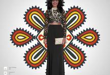 Fashion Live Week Live-Melhor Look em Tiras