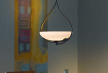 Inspirational Lighting Designs