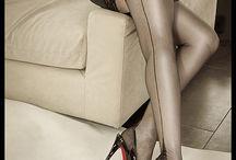 ピンヒール…high heels♡
