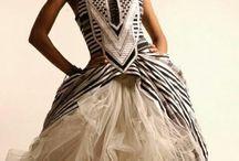 Dresses +