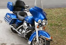 One Stop Motors Blogs and Photo Sharing Sites / Photos from One Stop Motors Blogs and Photo Sharing Sites Like Flickr