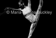 Polina Semionova / by Lisa Gallo