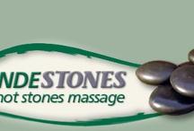 Relax / http://www.andestones.com contact: energystones@andestones.com