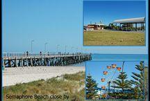 Properties for sale / Properties for sale by #Professionals #Port Adelaide,# real estate agency. http://www.portadelaideprofessionals.com.au #Adelaide #SouthAustralia