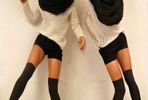 Stockings, ph, ks