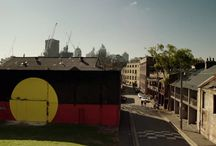 Redfern Now / Redfern Now is an Australian drama that follows the lives of different Indigenous families all living in the same inner city suburb of Sydney, Australia. Each episode of this riveting drama explores a different and very real issue in this community.