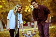 ideeen familieshoot henk en daisy