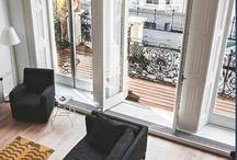House - Windows