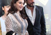Badshah Shahrukh Khan