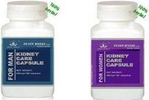 "Pengobatan Alternatif Penurun Kreatinin / Pengobatan Alternatif Penurun Kreatinin ""Kidney Care Capsule"" produk unggulan dari Green World Global yang dipercaya mampu menurunkan kadar kreatinin dengan cepat tanpa beresiko terhadap tubuh.  KHUSUS PEMESANAN HARI INI KIRIM BARANG DULU BARU BAYAR"