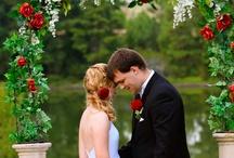 Longview Weddings