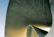 Architecture & Design / by Valeria Brigatti