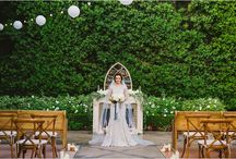 Blue and White Styled Shoot / Vendor Credits: Photographer - #closertolovephotography Event Planner & Co-Creative Director/Designer - @hwsevents Venue - @franciscangardens  Florals - @bellabloomsfds Videography #ericamarrfilms  Rentals - @archiverentals Catering - @24carrotscatering Hair & Make-up - @studiommb  Bridal Gowns- @enaurabridal  Veils - @blossomveils  Chocolate - @valenza_chocolatier Invitations & Paper Goods - @copperwillowps Cakes- @rooneygirlbakes Dinnerware- @dishwishgirl Suit - @friartux