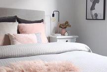 Lamp slaapkamer