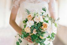 - C+T // 3.30.14 - / Ladybird Johnson Wildflower Center Wedding / by Emily Leach