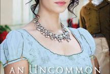 New This Season / New Releases from Bethany House Publishers