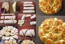 Slané koláče
