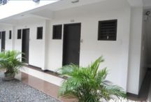 new studio in san nicolas cebu city