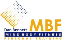 """Mind Body Fitness Training / """"Physical fitness is not only one of the most important keys to a healthy body; it is the basis of dynamic and creative intellectual activity."""""""