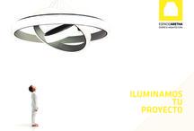 soluciones de iluminacion