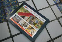 Web Tasarım / İzmir Grafik web tasarım referansları