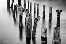 Oceans / Coastlines / Beaches / Fine art photographs of oceans, coastlines and beaches.