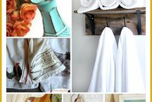 DIY Home Decor Ideas / Home Decor