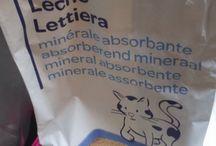 Pasos hacia el #residuocero / No sé cómo evitar el papel de los sacos de arena... #soymibasura #otropasohaciaresiduocero #zerowaste #cualquiercositaescariño #elarcadelosbichitos #bichitera