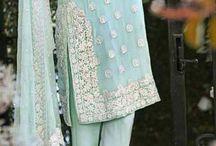 Pakistan Clothes