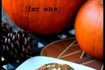 Food - Cookie - Healthy - Recipes