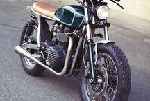 bike n me
