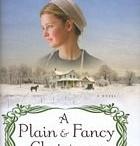 Books: Read 2012 (non-romance)